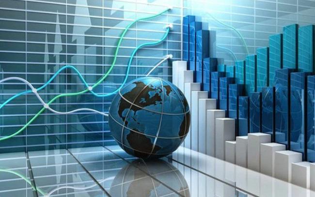 VGT, VRG, TVB, CSC, C71, BVG, PEC, DZM: Thông tin giao dịch lượng lớn cổ phiếu