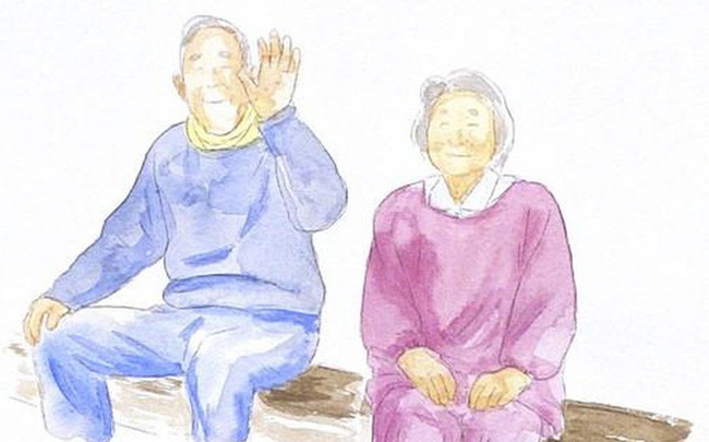 Văn hóa chào hỏi đơn giản của người Nhật (Aisatsu) khiến bất kỳ ai cũng trở nên hòa đồng và dễ mến hơn