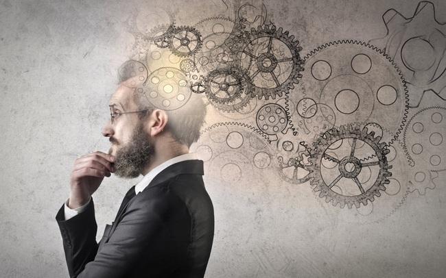 Sự khác biệt lớn nhất giữa một triệu phú và người thường: Làm thế nào để tư duy như một người thành công và giàu có?