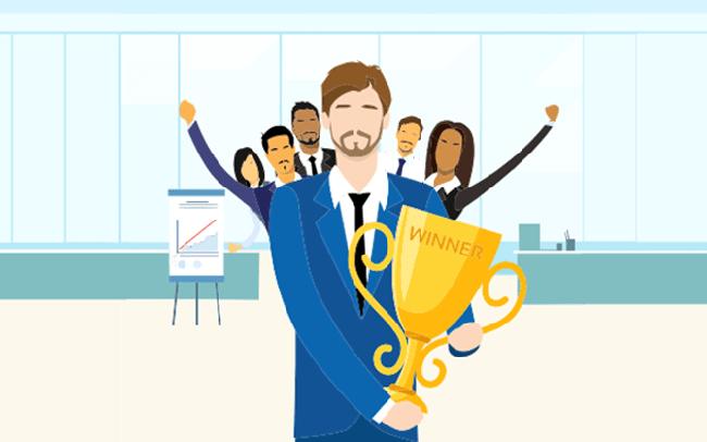 10 thói quen đơn giản tạo nên thành công của rất nhiều người, bạn có được bao nhiêu?