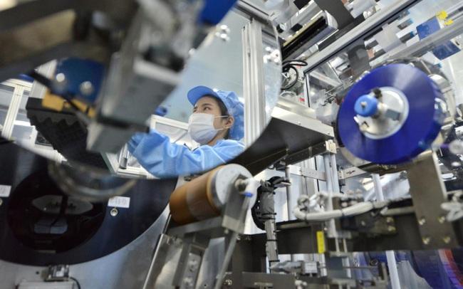 4 tháng đầu năm, đầu tư ra nước ngoài của doanh nghiệp Việt Nam tăng gấp 8 lần cùng kỳ năm ngoái