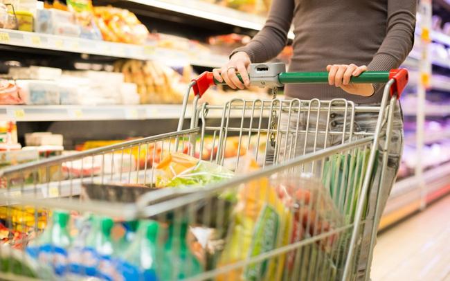 Chế độ ăn ảnh hưởng thế nào đến chức năng của hệ miễn dịch và lời giải thích từ chuyên gia