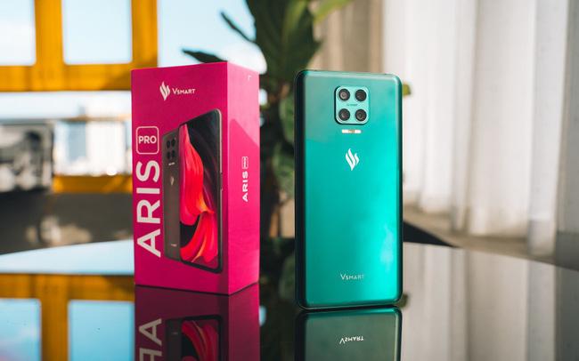 Tỷ phú Vượng dồn toàn lực cho Vinfast: Vinsmart đóng mảng tivi, điện thoại di động, tập trung nghiên cứu cho ô tô và pin điện