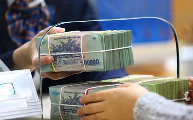 Sốt đất, chứng khoán, trái phiếu bùng nổ, Ngân hàng Nhà nước nêu 10 điểm tổ chức tín dụng cần làm chặt