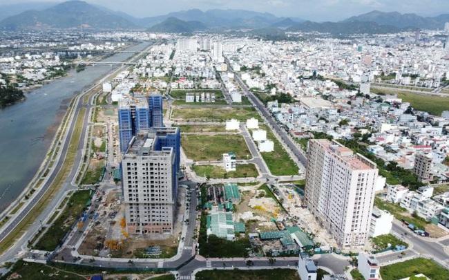 Khánh Hoà: Tăng cường giải pháp thúc đẩy thị trường BĐS, ngăn chặn đầu cơ thổi giá