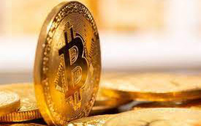 """Giá Bitcoin đã chạm đáy, có """"cửa"""" tăng trở lại?"""