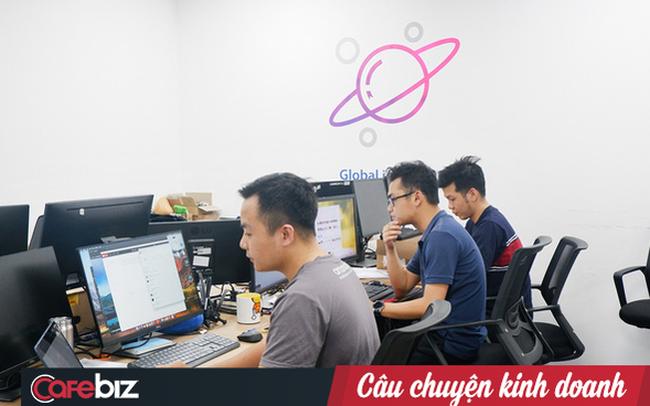 Tin vui cho sinh viên ngành công nghệ: Đang có làn sóng đầu tư mạnh vào ngành IT Việt Nam, nguồn cung lập trình viên không đáp ứng đủ nhu cầu