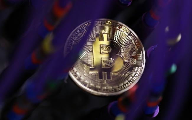 Thấy gì đằng sau quyết định 'bom tấn' của quốc gia đầu tiên chấp nhận Bitcoin làm phương tiện thanh toán chính thức?