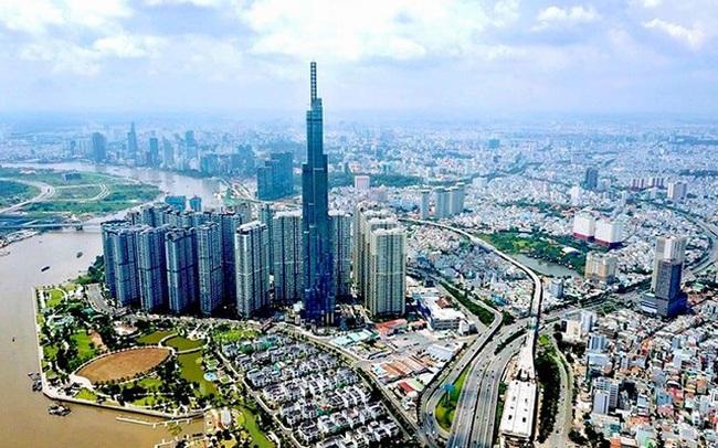 GDP Việt Nam có còn đứng trên Singapore, Malaysia trong năm 2021 theo các dự báo mới?