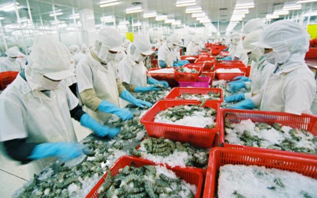 ANV tăng mạnh, lãnh đạo công ty Nam Việt (Navico) đăng ký bán bớt 5 triệu cổ phiếu