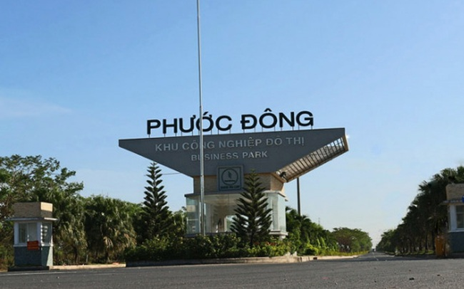 Đầu tư Sài Gòn VRG (SIP) đặt kế hoạch lợi nhuận năm 2021 giảm 53% so với thực hiện năm trước