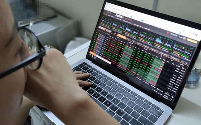 YSVN: Cổ phiếu thép, ngân hàng không còn nhiều dư địa tăng ngắn, trung hạn
