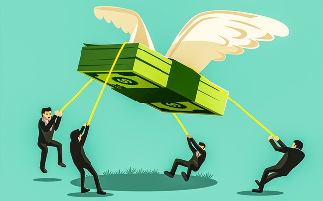 Lạm phát ở Mỹ sẽ đạt mức lịch sử trong tháng 5