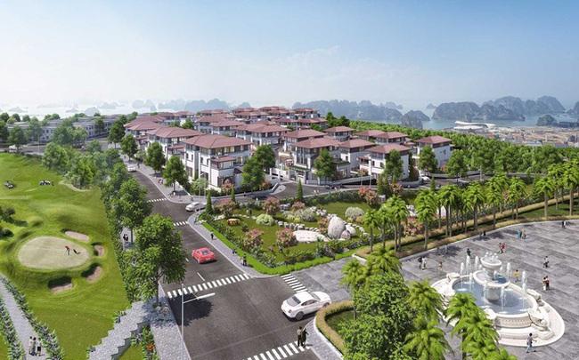 Lộ diện loạt dự án mới của FLCHomes tại Ba Vì, Phú Thọ, Nam Định...