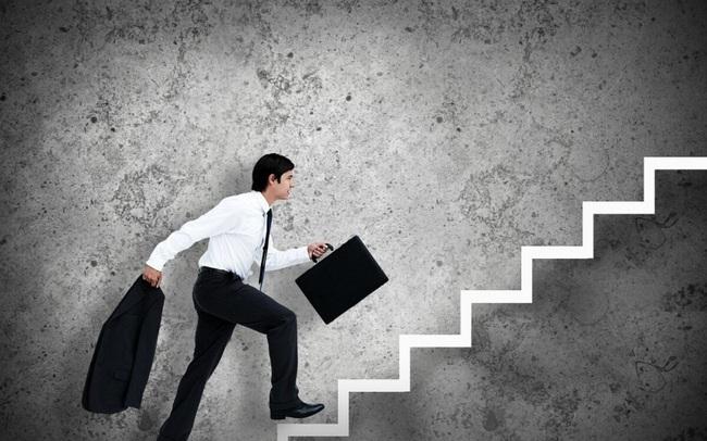 Những người chăm chỉ, thật thà vốn rất khó thăng tiến vì 4 lý do đến họ cũng không thể ngờ: Điều số 3 rất nhiều người làm thuê mắc phải