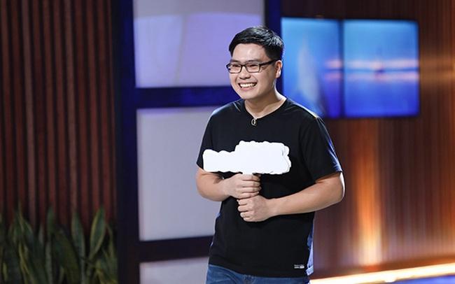 """Quỹ Hàn Quốc tỷ USD liên tiếp """"chốt đơn"""" tại thị trường Việt Nam: Từ Masan, Tiki, Grab và gần đây nhất là Coolmate, startup vừa gọi vốn trên Shark Tank"""