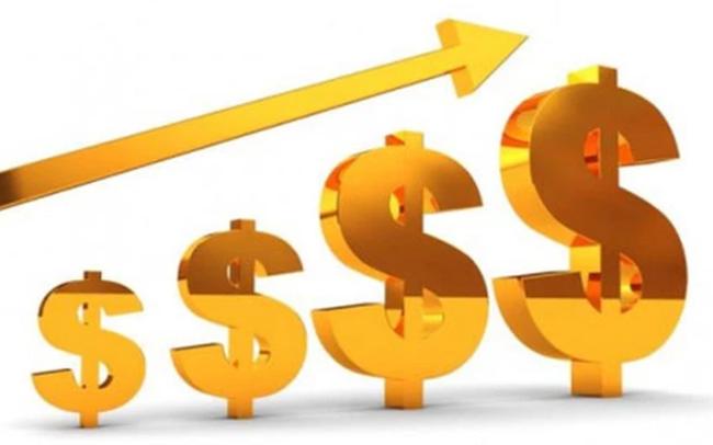 VNM, DQC, NLG, GEX, FDC, CKG, SRF, CQN, APS, SPI: Thông tin giao dịch lượng lớn cổ phiếu