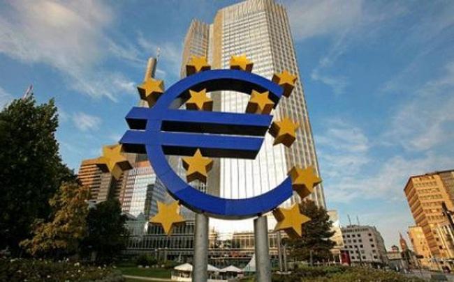 ECB có thể tiếp tục giữ các gói kích thích bất chấp lo ngại lạm phát