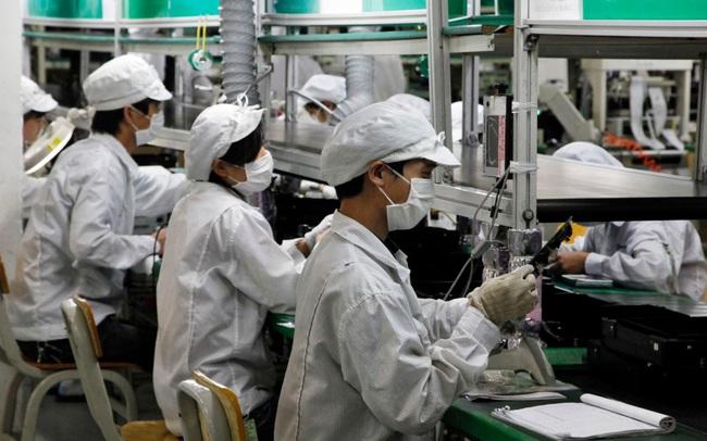 Loạt dự án của các 'ông trùm' công nghệ đầu tư vào Việt Nam từ đầu năm đến nay