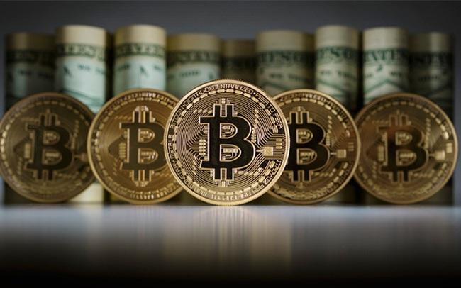Nhà đầu tư Việt kiếm được bao tiền từ Bitcoin trong năm 2020?