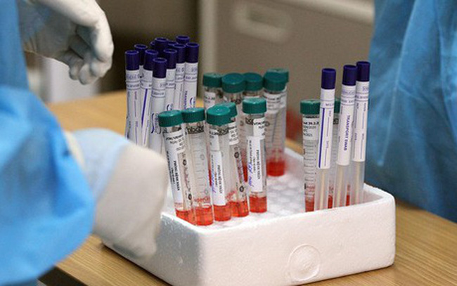 Hà Tĩnh ghi nhận thêm 7 trường hợp dương tính với virus SARS-CoV-2