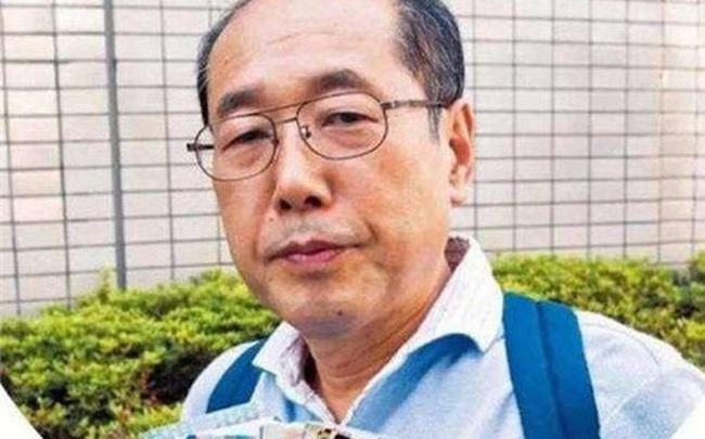 Cuộc đời kì thú của ông lão 70 tuổi người Nhật Bản, đầu tư cổ phiếu vào 900 công ty, 12 năm liền không phải chi bất cứ đồng tiền nào vẫn có thể ăn ngon mặc đẹp