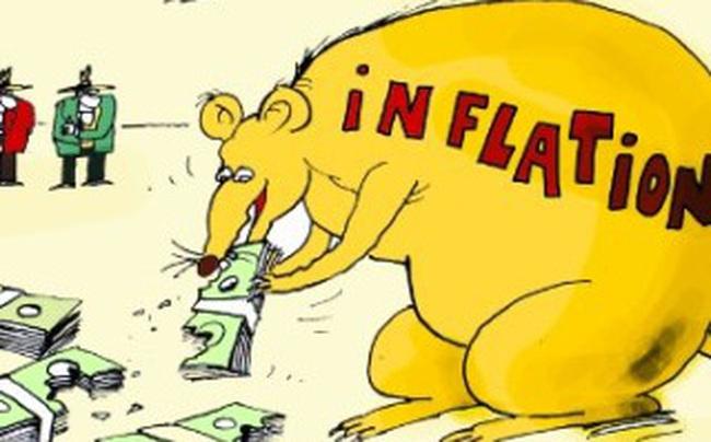 Lạm phát Mỹ nóng hơn dự kiến nhưng có thể không ảnh hưởng đến chính sách của FED