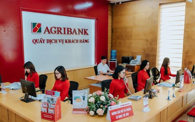 Agribank lãi hơn 13.200 tỷ trong năm 2020, chi gần 2.000 tỷ cho hội nghị, lễ tân, khánh tiết, lương bình quân CBNV hơn 26 triệu đồng/tháng