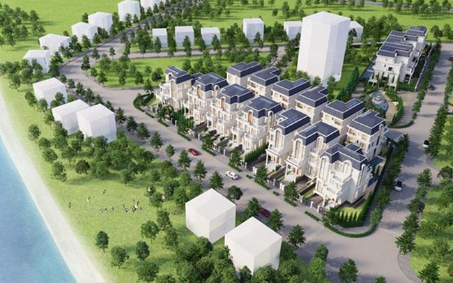 Bamboo Capital (BCG) chuẩn bị chi trả cổ tức năm 2021 với tỷ lệ 10%