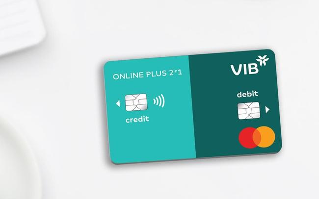 Mua sắm online an toàn và hiệu quả với thẻ thanh toán