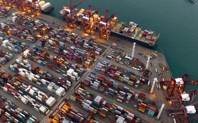 The Diplomat: Việt Nam vẫn là điểm đến hàng đầu với nhiều doanh nghiệp Trung Quốc