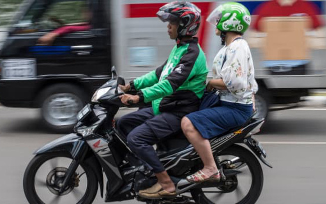 CNBC: Thương vụ IPO của Grab và GoTo sẽ mở đường cho nhiều 'kỳ lân' Đông Nam Á ra đời