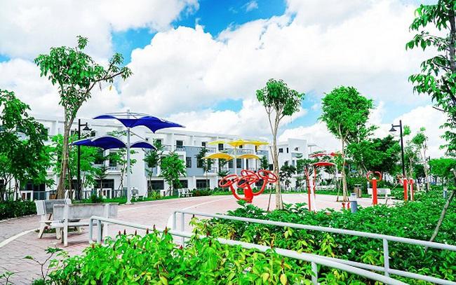 500 biệt thự xây không phép tại Đồng Nai: Thanh tra, rà soát để hoàn thiện các thủ tục đầu tư
