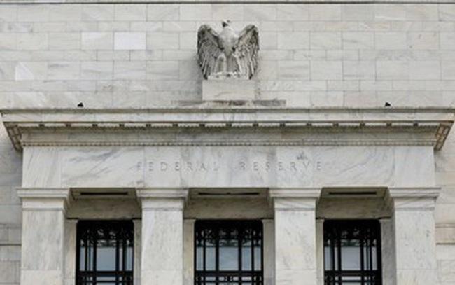 Bảng cân đối lần đầu vượt 8.000 tỷ USD, chuyên gia đoán Fed sớm thông báo thắt chặt QE