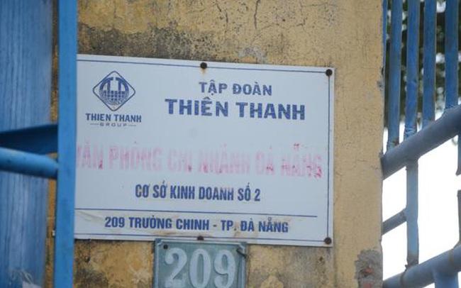 Đà Nẵng: Sẽ đấu giá hàng loạt thửa đất