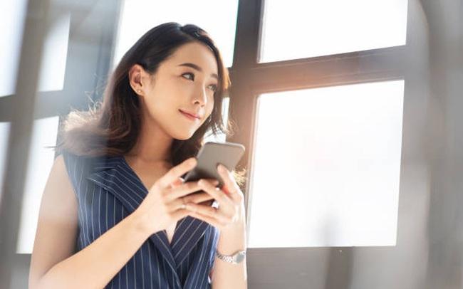 """Mua số cổ phiếu bằng tiền 2 bữa ăn sáng, cô gái trẻ bị bố mẹ bảo """"đánh bạc"""": Bóng ma quá khứ ám ảnh TTCK Nhật Bản"""