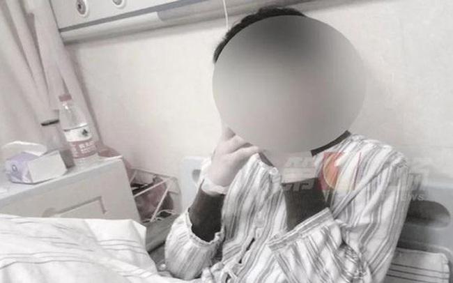Cô gái 26 tuổi bị điếc đột ngột sau khi ngủ dậy, được điều trị tích cực 6 tháng vẫn mất thính giác vĩnh viễn chỉ vì 1 thói quen mà nhiều người trẻ hay làm