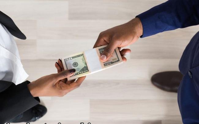 """Công ty bất động sản liên quan Bamboo Capital (BCG) tiếp tục """"hút"""" 1.000 tỷ trái phiếu, rót thêm vào dự án 4ha tại Thủ Đức"""