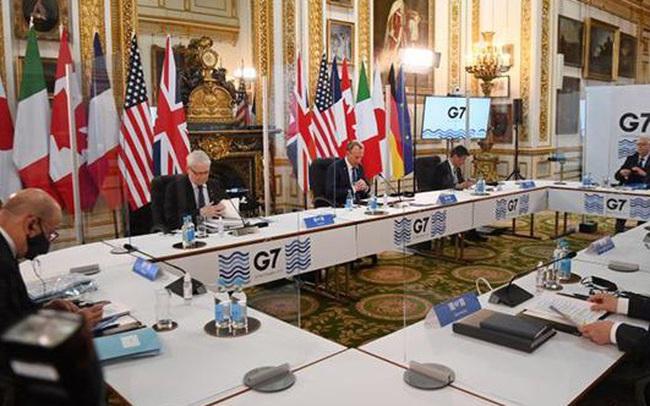 """Thuế doanh nghiệp tối thiểu toàn cầu: Liệu có tạo ra """"sân chơi bình đẳng"""" với tất cả quốc gia?"""