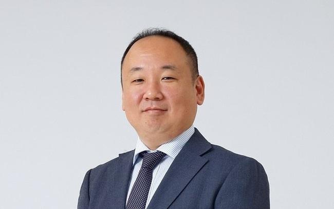 AEON bổ nhiệm Tổng giám đốc mới tại Việt Nam, coi Việt Nam là thị trường trọng điểm