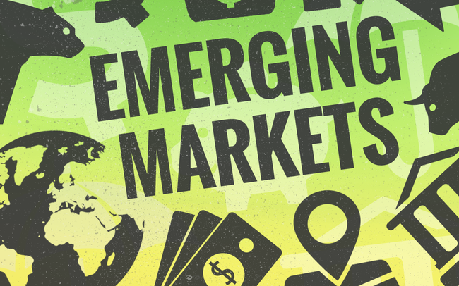 """BVSC: """"Việt Nam khó có thể được nâng hạng Emerging Markets trong tháng 6, còn nhiều vấn đề cần giải quyết"""""""
