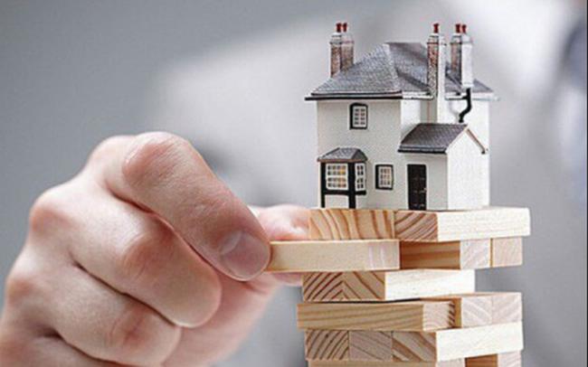 UBND tỉnh Đồng Tháp bán bớt 16 triệu cổ phần tại DongThap BMC (BDT), thu về gần 450 tỷ đồng