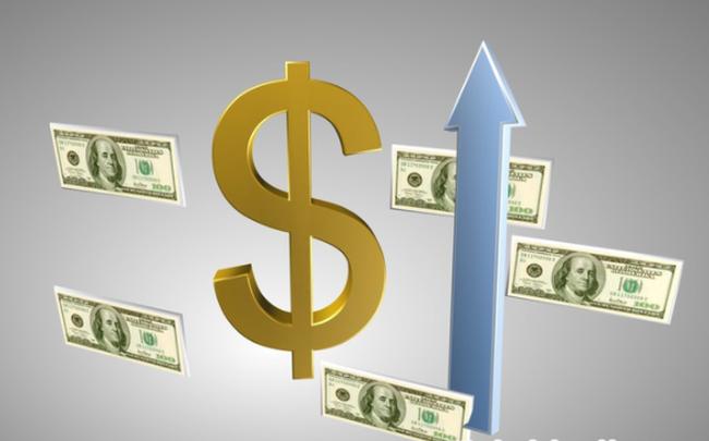 Doanh nghiệp sản xuất bao cao su duy nhất trên sàn sắp chia cổ tức, cổ phiếu thưởng tổng tỷ lệ 85%