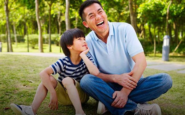 Nghiên cứu của ĐH Harvard: Con thông minh không chỉ do gen, đây là người có ảnh hưởng nhiều nhất tới chỉ số IQ của trẻ khi trưởng thành
