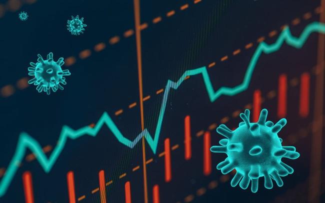 Đại dịch đã gây ra những tác động đặc biệt nào lên nền kinh tế?
