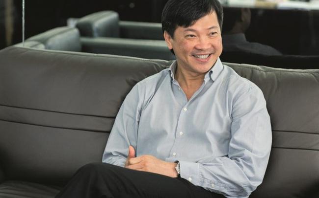 ĐHĐCĐ Cao su Phước Hòa (PHR): Ông Mai Hữu Tín ứng cử vị trí Thành viên HĐQT độc lập, dự thu 691 tỷ đồng bồi thường VSIP III trong năm 2021