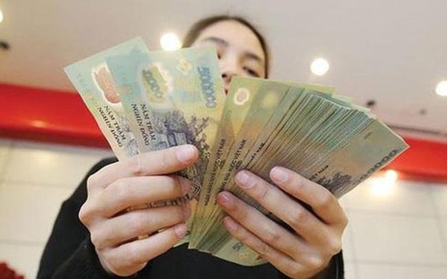 Có dưới 1 tỷ đồng, gửi tiết kiệm ngân hàng nào lãi suất cao nhất?