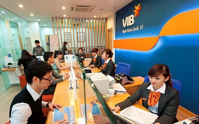 VIB chia cổ phiếu thưởng 40%, tăng mạnh vốn điều lệ lên hơn 15.500 tỷ đồng