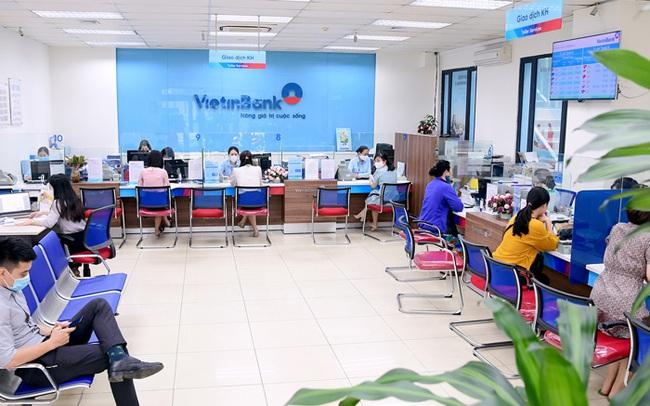 VietinBank có thể lãi gần 25.000 tỷ đồng trong năm nay?