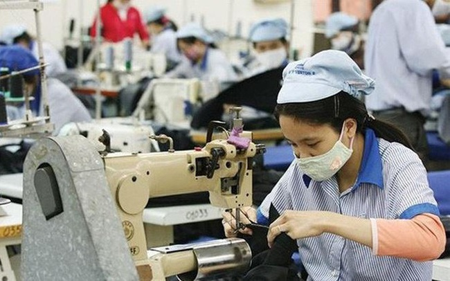 Dệt may Thành Công (TCM): Lợi nhuận tháng 5 sụt giảm, tăng tỷ trọng bán vải